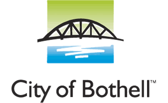 Bothell Auto Accident Injury