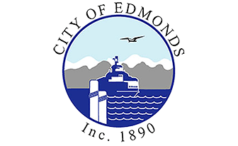 Edmonds Chiropractic, Massage, Rehabilitation and Weight Loss