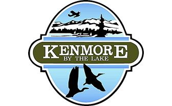 Kenmore Chiropractic, Massage, Rehabilitation and Weight Loss