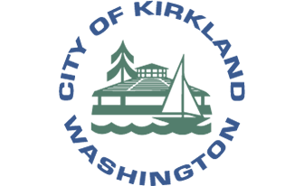 Kirkland Chiropractic, Massage, Rehabilitation and Weight Loss