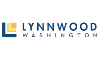 Lynnwood Chiropractic, Massage, Rehabilitation and Weight Loss