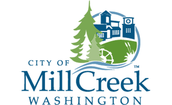 Mill Creek Chiropractic, Massage, Rehabilitation and Weight Loss