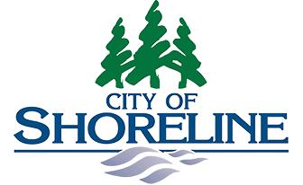 Shoreline Auto Accident Injury