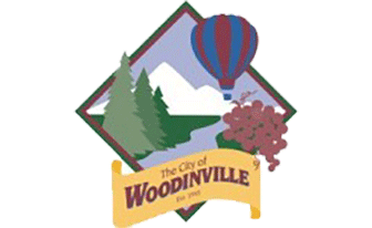 Woodinville Chiropractic, Massage, Rehabilitation and Weight Loss